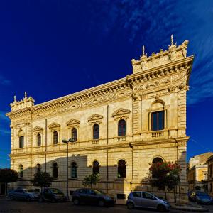 Siracusa|  BENI STRUMENTALI CON LA NUOVA SABATINI