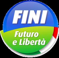 "FLI: 4 ""VICE"" AFFIANCANO BRIGUGLIO"