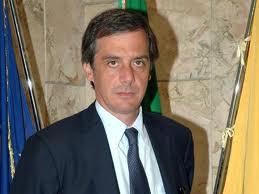 Palermo|  BANDO DA 19 MILIONI PER I CENTRI COMMERCIALI NATURALI