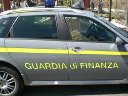 """TRUFFA AI DANNI DI CLIENTI E DELLE FINANZIARIE. SEQUESTRATO L'AUTOSALONE MEGARESE """"AUTOELITE"""""""