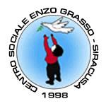 CALCIO-ENZO GRASSO BATTE COMISO 2-0