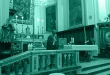 Augusta  GIORNATA DELLA MEMORIA: IN RICORDO DELLE VITTIME DI CANCRO