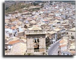 LICODIA EUBEA|  PRIMA RASSEGNA DEL DOCUMENTARIO E DELLA COMUNICAZIONE ARCHEOLOGICA