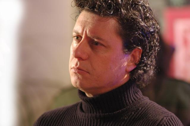 """""""LA SCALATA DELLA PIRAMIDE DI SALE"""": VIAGGIO NEL CUORE DELLA SICILIA"""