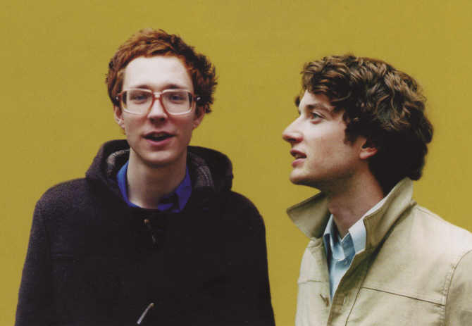 "GRANDE AFFLUSSO DI PUBBLICO AL CONCERTO GOSPEL DEI SEEDS OF FAITH. AD APPLAUDIRE DILU' MILLER ANCHE I ""KINGS OF CONVENIENCE"""