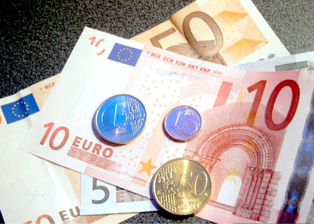 95 MILA EURO AL BINGO. PROFESSIONISTA SBANCA IL JACKPOT
