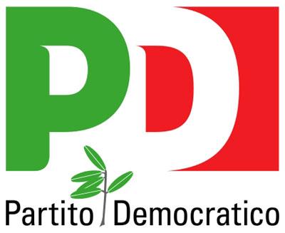 Anche i bersaniani sulla crisi del PD.