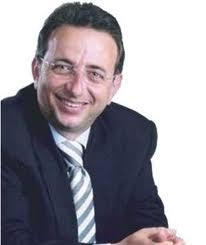 AREA ATTENDAMENTI E CENTRO OPERATIVO DI PROTEZIONE CIVILE A SIRACUSA: FINANZIATI PER OLTRE 7 MILIONI DI EURO