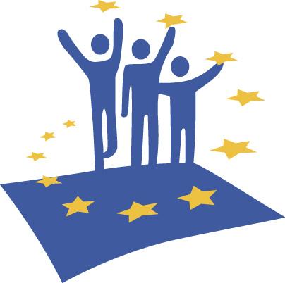 UNIVERSITA'-SPORTELLO INFORMA EUROPA