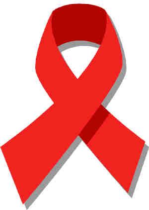 GIORNATA DEDICATA ALL'AIDS