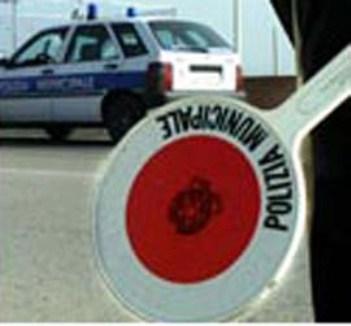 BILANCIO DELLA POLIZIA MUNICIPALE
