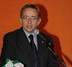 """VINCIULLO: """"SONO VESSATORI I SISTEMI DI RISCOSSIONE DEI TRIBUTI IN SICILIA"""