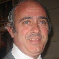 LE FIBRILLAZIONI NELL'UDC PROVINCIALE, MAGRO:NON SI ACCETTINO SUPINAMENTE DECISIONI PRESE ALTROVE