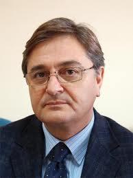 D'ANTRASSI INCONTRA LE ORGANIZZAZIONI DI CATEGORIA DELLA PESCA