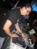 ARRESTATO DJ SALVINO ALONGE. ADESCAVA BAMBINI E LI FILMAVA CON IL TELEFONINO