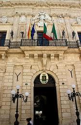 BILANCIO SOCIALE, FLI:INVESTIRE IN STRUMENTI DI DEMOCRAZIA