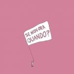 """PIU' DONNE IN GIUNTA. UNO DEGLI OBIETTIVI DEL COMITATO """"SNOQ"""""""