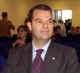 """GETULIO LASCIA IL PDL E COSTITUISCE """"ALLEANZA PER LA DEMOCRAZIA"""" CON ANDOLINA"""