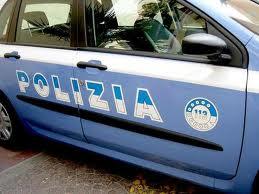 34ENNE DENUNCIATO PER RESISTENZA A PUBBLICO UFFICIALE