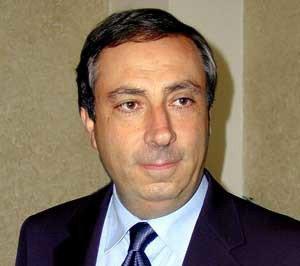 PROSSIMO SOPRALLUOGO ALL'EX CONVENTO DI S. AGOSTINO