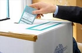 A Noto e Lentini polizia riscontra tre illeciti nei seggi