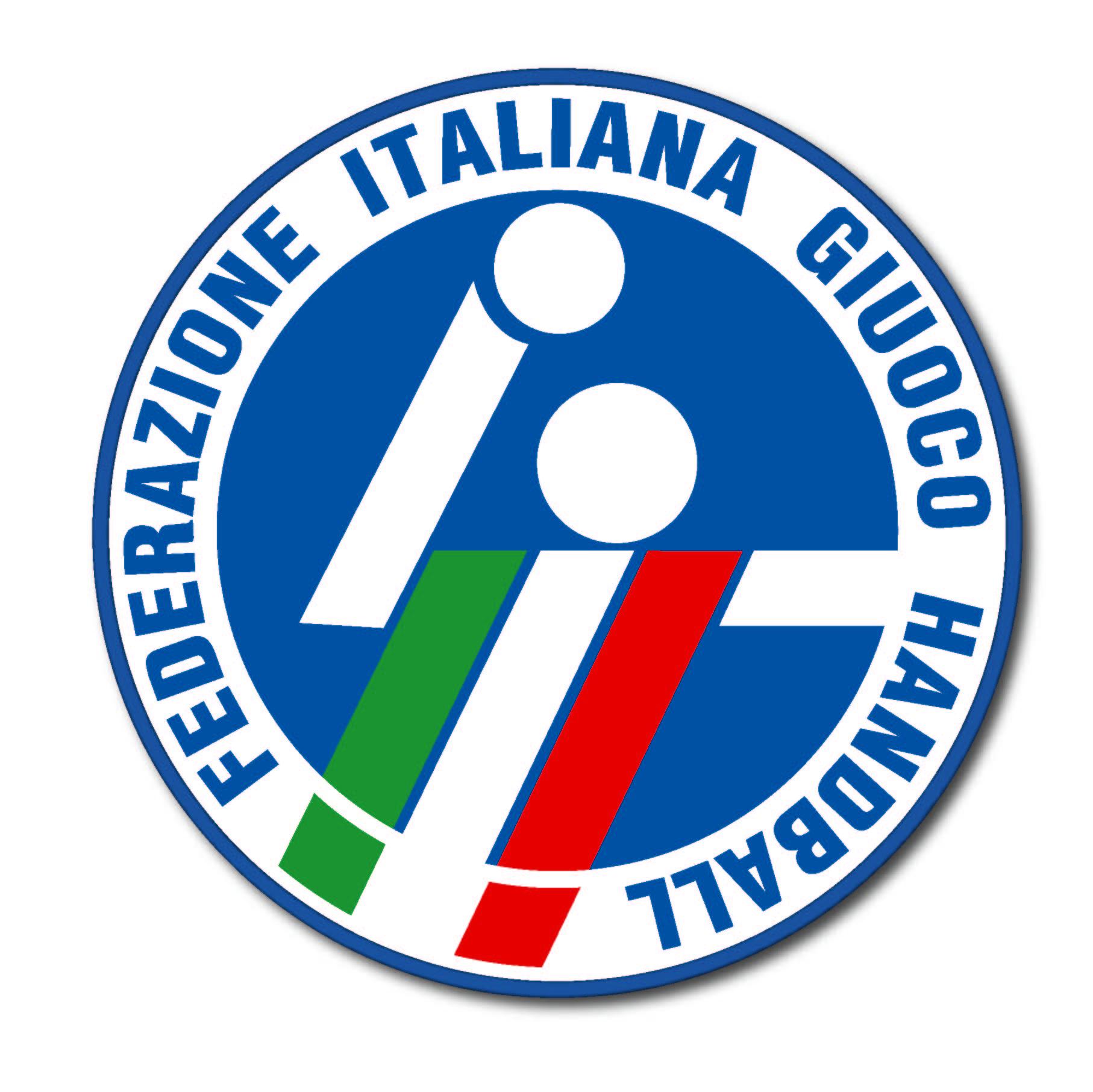 PALLAMANO-ALBATRO IN COPPA ITALIA