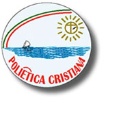 PRG,ANCORA POLEMICHE SUL TAVOLO TECNICO