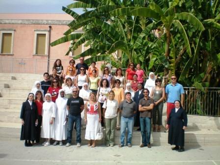 PREMIO NAZIONALE A STUDENTI SACRO CUORE