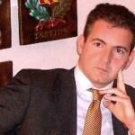 PROGRAMMATA PER IL 23 NOVEMBRE LA PROSSIMA SEDUTA DEL CONSIGLIO PROVINCIALE