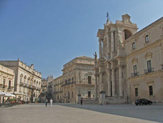 CITTA' E SITI UNESCO-OCCASIONE SVILUPPO
