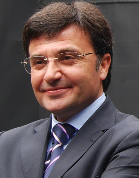 AL PALAJONIO, GLI ESITI DELL'INCONTRO IN PREFETTURA SULLE SORTI DEL MUSCATELLO