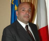 CASO ALVANO-SORBELLO:PIRAINO MENTE