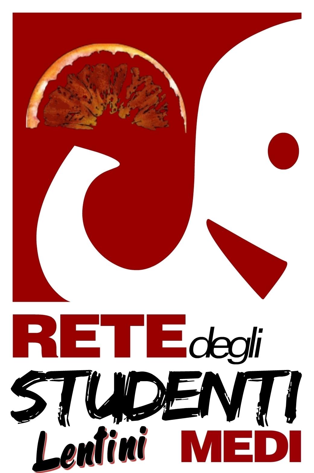 BORSE DI STUDIO -ASSISTENZA A STUDENTI