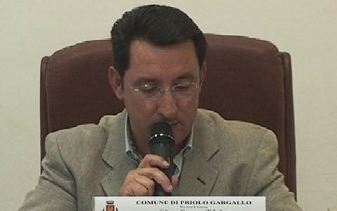 VALENTI: QUEST'AMMINISTRAZIONE HA DISATTESO IL PROPRIO PROGETTO POLITICO