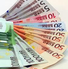 Siracusa|  RUBATI 1.000 EURO DAL REGISTRATORE DI CASSA DI UN SUPERMERCATO DI VIALE S. PANAGIA