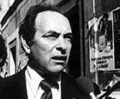 RICORDANDO MARIO FRANCESE, A 33 ANNI DALL'UCCISIONE