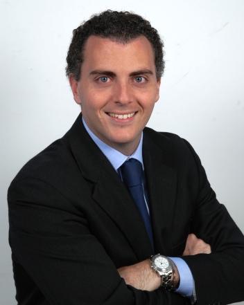 CASO GRANATA, CHIESTO UN VERTICE