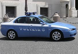 TRAFFICO ILLECITO DI RIFIUTI VERSO L'AFRICA. LA POLIZIA DOGANALE DI SIRACUSA BLOCCA UN CARGO IN PARTENZA