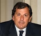BILANCIO DI PREVISIONE 2012, VISENTIN INCONTRA LE PARTI SOCIALI