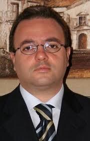 AUTOVELOX, SERVIZIO REVOCATO ALLA GARDA SEGNALE NEL 2003