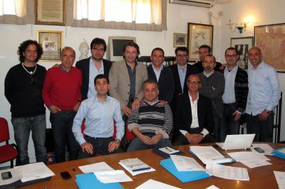 Fiumefreddo di Sicilia|  USSI SICILIA: RINNOVATI GLI ORGANISMI DIRETTIVI