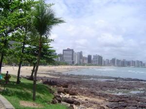 UCCISO IN BRASILE TURISTA SIRACUSANO