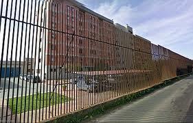 IL CNPP DENUNCIA LA DRAMMATICA SITUAZIONE DELLA CASA DI RECLUSIONE DI AUGUSTA