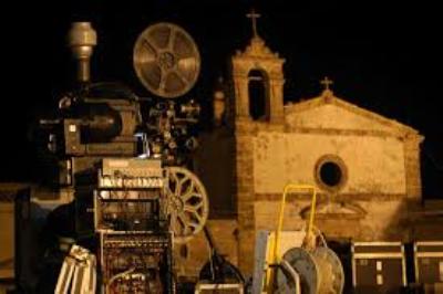 MARZAMEMI|  FILM STRUMENTO DI CONOSCENZA