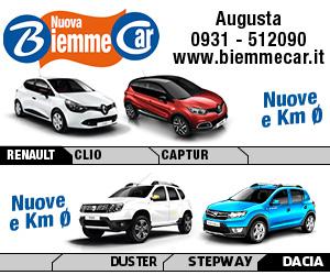 300x250 Biemme Car2