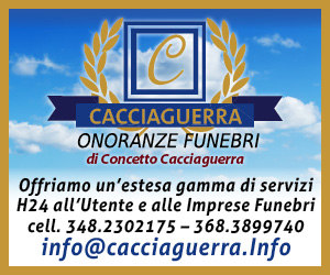 300x250 Cacciaguerra Onoranze