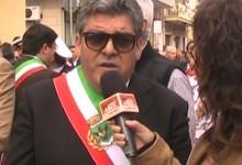 Melilli| Il sindaco Cannata assolto con formula piena