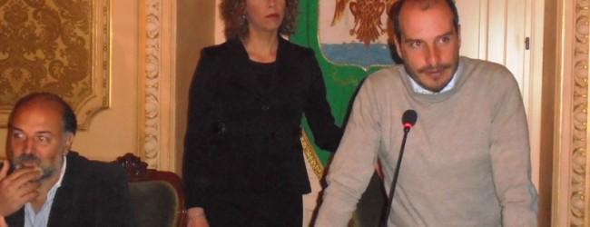 Augusta| NUOVO ASSESSORE ALL'ECOLOGIA AL POSTO DI PISANI, VICESINDACO SCHERMI