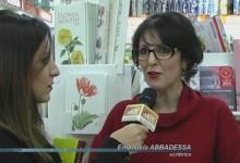 Augusta – FIAMMETTA, IL SECONDO LIBRO DI EMANUELA ABBADESSA