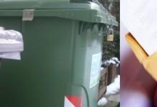 Siracusa| IGIENE URBANA, I GIOCHI NON SONO ANCORA FATTI
